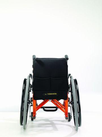 728745-mini-17.70Nback